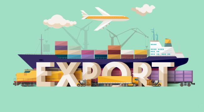 Exportação: A melhor escola para a competitividade
